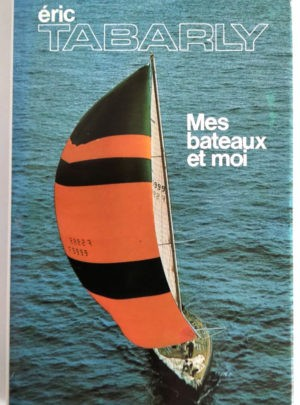 eric-tabarly-bateaux-moi