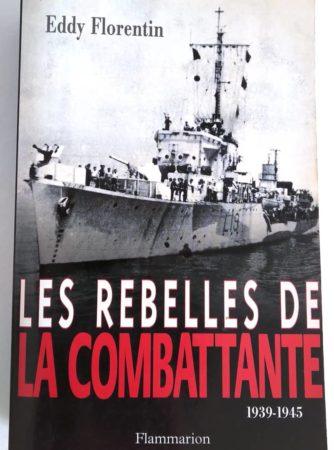 florentin-rebelles-combattante-1939-1945