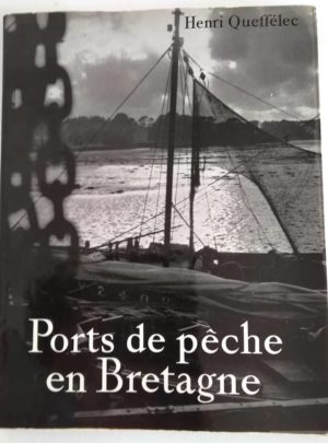 ports-peche-bretagne-queffelec