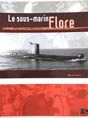 sous-marin-flore