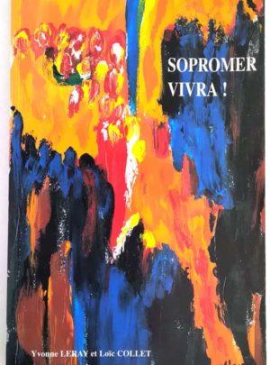 Leray-collet-sopromer-lorient-vivra