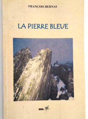 bernas-pierre-bleue-dedicace-1