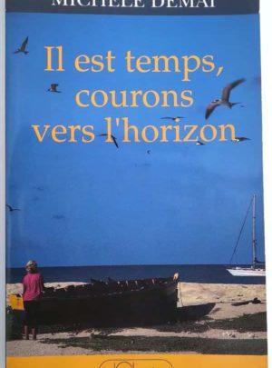 michele-demai-temps-courrons-horizon